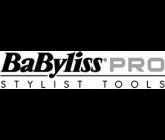 babyliss_pro_logo_zpsb1d65367