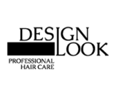 marca-desinglook