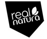 real-natura-logo-1575650234